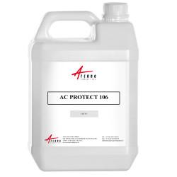 Inhibiteurs de corrosion pour milieu acide AC PROTECT 106 Bidon 5L