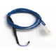 Soude de température Elmasonic S450 H