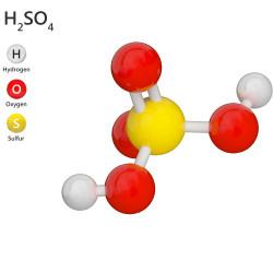 Acide Sulfurique 35-38%