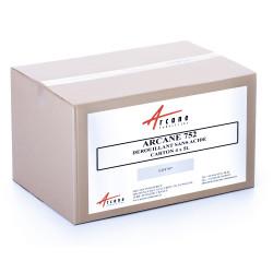 Dérouillant métaux sans acide Carton 4x5L ARCANE 752