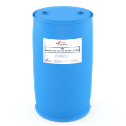 PM Solvant propylene glycol monomethyl ether Fut 200L