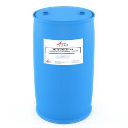 BUTYL DIGLYCOL Solvant diethylene glycol monobutyl ether Fut 200L