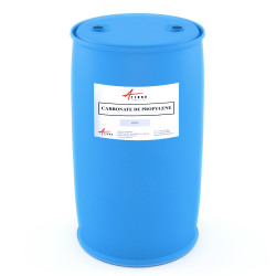 CARBONATE DE PROPYLENE (PC) Fut 200L