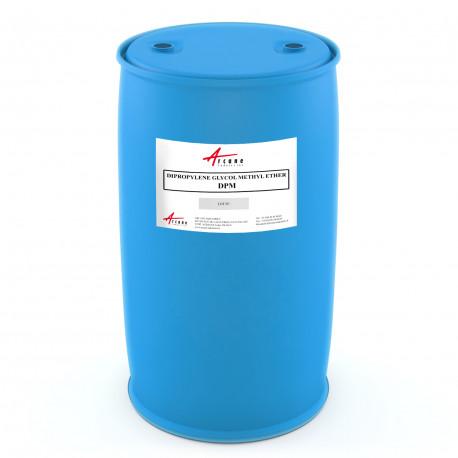 DPM solvant Dimethoxypropanol CAS 34590-94-8 | Arcane Direct