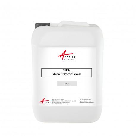 Mono Ethylène Glycol MEG